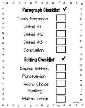 Persuasive Essay Worksheets & Activities Ereading Worksheets